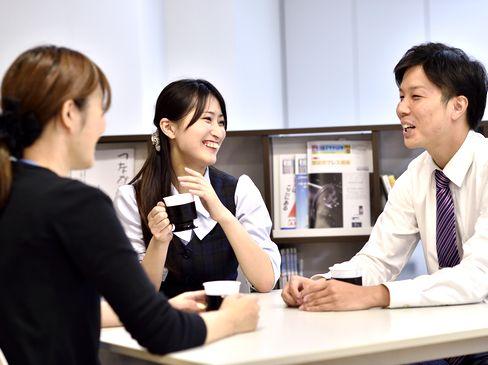 https://iishuusyoku.com/image/20代の社員も活躍中!一緒にモノづくり産業の発展に貢献していく、新しい仲間を募集しています!