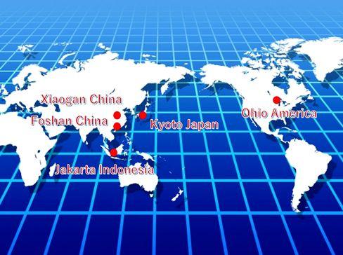 http://iishuusyoku.com/image/世界でも通用する技術力!アメリカ・中国・インドネシアへと活躍の場を広げ、京都から世界をリードする企業を目指し、成長しつづけています!