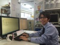http://iishuusyoku.com/image/水曜日と金曜日はノー残業デーを設け、オン/オフをしっかり分けられるのでプライベートも充実できますよ!