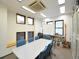 https://iishuusyoku.com/image/東証一部上場企業のグループ会社として安定した経営基盤のもと、さらなる事業拡大を進めています!
