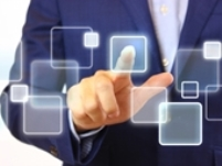 http://iishuusyoku.com/image/あらゆる業界で活躍するシステム開発をしています!同社がオリジナルで開発したフレームワークにより、ムラがなく質の高いシステム構築を実現!