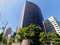 勤務地は大阪駅、梅田駅から徒歩圏とアクセスも抜群です!