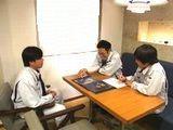 http://iishuusyoku.com/image/役割によってチームを組み、連携しながらより質の高い提案を目指しています。より良い家づくりのため、自分の意見を遠慮なく発信してくださいね。