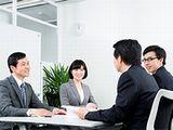 https://iishuusyoku.com/image/単に機械を売るのではなく、顧客の要望を分析し、課題に合わせた設備をシステムとして提案していく、常にクリエイティブなアイデアが必要となる創造的なお仕事です。