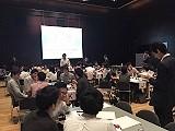 https://iishuusyoku.com/image/「もっと、もっと上にいきたい!」「どこにでも通用する力を持ったビジネスマンになりたい!!」という想いに応えてくれる会社です。