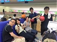 https://iishuusyoku.com/image/完全週休二日制なので、プライベートも充実します。時には、休みの日に仲の良いメンバーで集まり、遊びに行くこともあります!