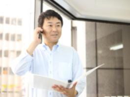https://iishuusyoku.com/image/今後は仙台・福岡などにも拠点を拡大する予定。動きのある環境の中でスピード感をもって成長できますので、成長企業で裁量を持って働きたい方は注目です!