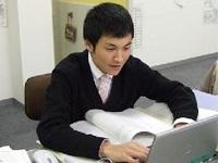 http://iishuusyoku.com/image/普段の仕事のみならず、各種資格を取得してキャリアアップも可能!会社からのサポート制度も魅力です!