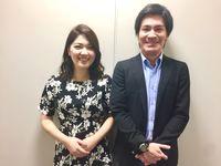https://iishuusyoku.com/image/一緒にお仕事をする大阪支店の先輩方です。親切な先輩社員が丁寧に指導してくださいますのでご安心ください♪
