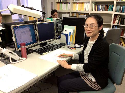 「補強土壁」という東日本大震災の復旧・復興への活用が期待される技術!大震災でも高い耐震性を発揮した社会貢献性の高い仕事です。