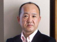 http://iishuusyoku.com/image/「技術者が真に報われる会社を作りたい!」技術者の理想を実現できる会社を目指している社長!