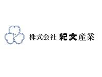 https://iishuusyoku.com/image/�Ϥ�ڤ�����ʤɡ����Ǥ�ζ��Ȥ��ƿ�¿�������ʤ�����Ф���ï�⤬�Τ뿩�ʥ�������롼�ס�