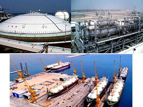http://iishuusyoku.com/image/運搬船・発電・プラントの分野で活躍中。特に液化天然ガスの輸送船においては世界シェア90%!世界に認められた企業です!