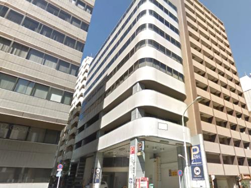 広島に本社を置く、システム開発を中心に印刷・製本・設計・製造など、様々な分野でお客様の事業をサポートしている会社です。