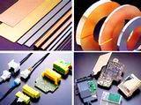 http://iishuusyoku.com/image/加工流通企業として、自動車部品と電子部品、エネルギー制御機器や給水給湯設備などの製造企業を顧客とした生産財営業を展開しています。