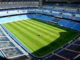 ワールドカップで使用されたスタジアムの空調を手がけるなど、私たちの身のまわりのさまざまな建物で、同社の空調技術が活かされています!