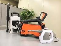 https://iishuusyoku.com/image/家電や生活用品メーカーの技術パートナーとして、一般家庭用の清掃用品のOEM製造を手掛けています!