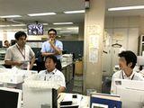 https://iishuusyoku.com/image/同社の魅力は何といっても働きやすさ!充実の福利厚生、週休2日制、大手ならではのゆったりとした社風で、平均勤続年数は20年以上!非常に定着率が良いのが特徴です。