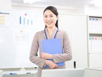 http://iishuusyoku.com/image/フラットでオープンな風土を大切にしている同社では、ご自身の能力・スキルをさらに伸ばせる環境があります♪