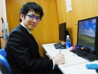 http://iishuusyoku.com/image/ネイティブレベルの講師による、英語講習会を開催していますので、英語力が磨けます!