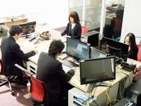 https://iishuusyoku.com/image/残業は基本的にはほぼありませんので、オン・オフのメリハリを付けて働くことができます。