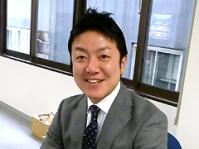 https://iishuusyoku.com/image/自分で企画したPlanにはクライアント様のご担当者にも負けないくらいの強い「想い」を持って、本気で取り組めるような方は成長も早いと思います。