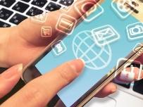 https://iishuusyoku.com/image/顧客管理システムやECサイトサービス、企業HP、就職支援SNS、スマホアプリなどお客様のご要望に合わせて幅広い分野に携わっています。