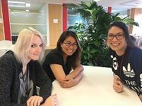 https://iishuusyoku.com/image/会社は日本、ドイツ、フィリピン、オーストラリア、韓国、フランス、ブラジルなど多国籍です!