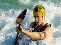 水中ポンプは、英国とフランスを結ぶユーロトンネルや、オリンピックのカヤック競技に使用されています!