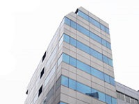 https://iishuusyoku.com/image/オフィスは「大久保」駅からすぐ!「新宿」駅からも歩ける距離で、通勤便利な環境です。