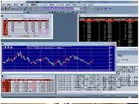 https://iishuusyoku.com/image/取引所でも利用されている同社の金融 系パッケージソフト。なんと大手含む60 社以上に導入されています!