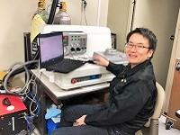 https://iishuusyoku.com/image/自動車や家電などの最先端製品の中で活躍する半導体を製造する機械を守る…重要な役割を担います。