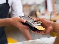 https://iishuusyoku.com/image/2020年のオリンピック開催に向けて、クレジットカードの100%IC化が進んでいます。現在、それに向けた開発案件が急増中!