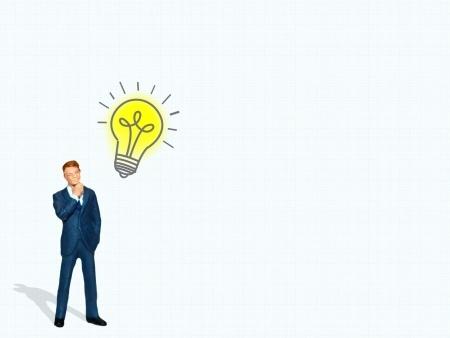 https://iishuusyoku.com/image/年次、ポジション関係なくアイデアを発信しやすい社風です。「いいものを創りたい」という思いを持った仲間が集まり、チャレンジ精神を持って取り組んでいます。