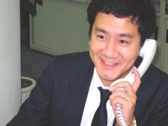 https://iishuusyoku.com/image/経験を積んでいけばいくほど、顧客との信頼関係は深まっていきます。顧客とは、ビジネスライクな関係ではなく、温かみのある関係を構築することができるのもこの業界の魅力のひとつ。