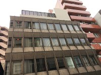 https://iishuusyoku.com/image/創業から60年以上に渡り、黒字経営・無借金経営を継続。安定した財務基盤のある老舗の企業です。
