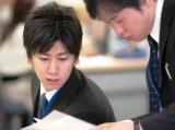 https://iishuusyoku.com/image/個性溢れる若手社員が、経営陣と共に会社を、そして世の中を動かしています!
