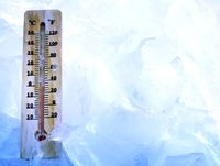 世界的に活躍する冷凍機メーカー!マグロ漁船の世界シェア90%!日本の産業用レシプロ冷凍機でもトップクラスのシェアを誇ります!