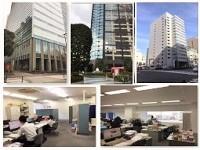 地域密着!東京、大阪、名古屋をはじめ、全国15か所に拠点を設置し、お客様のニーズにスピーディーに応え続ける半導体部品・電子部品の専門商社です。