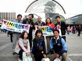 https://iishuusyoku.com/image/土日祝休みで、年間休日120日以上!70年以上の歴史と実績を誇る優良企業で、さまざまな福利厚生・手当類も充実しています。平均勤続勤務年数も長く、安心して定年まで勤められる環境です。