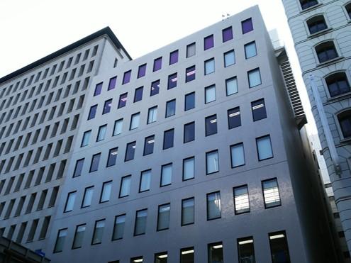 https://iishuusyoku.com/image/東証一部上場、繊維・紡績業界の大手企業の子会社として、抜群の安定性を誇る同社。社風も穏やかで、非常に働きやすい環境です。