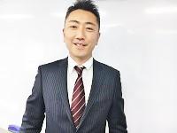 https://iishuusyoku.com/image/直属の上司となる取締役です。まずはできることからスタートして、将来的には商品企画や取材なども担当していただきたいですね!