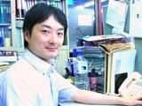 https://iishuusyoku.com/image/入社してからは、まず先輩社員について仕事を覚えていきます。覚えることは多くありますが、現時点での知識はまったく問いません!