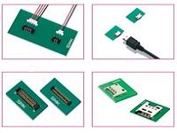 http://iishuusyoku.com/image/スマートフォン新時代を見据える、小型化・軽量化の技術!静電容量式タッチパネルや小型・薄型 化を実現したスイッチも高い評価を得ています。
