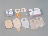 https://iishuusyoku.com/image/主力医療用品のストーマ装具!命を繋ぐ大切な医療用品です!