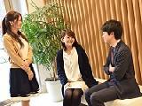 https://iishuusyoku.com/image/アットホームで先輩に気兼ねなく質問できる風土。若手社員が早く成長できる会社です!