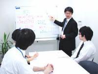 https://iishuusyoku.com/image/未経験の方でも安心して下さいね♪入社後はしっかりとした研修で必要な「知識」と「技術」を身に付けていきましょう!