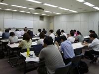 https://iishuusyoku.com/image/1年に2回は全社員で集まっています!中々会えないメンバーともこの時にコミュニケーションを取っています!