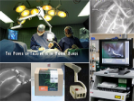 循環器系をメインに、幅広い診療分野で活躍する医療機器製品や備品を、医療現場に届けています!