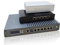 "http://iishuusyoku.com/image/""Caswell社""の機器です。インテルのCPUを搭載、汎用性のあるソフトウェアへの対応が可能です。"